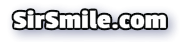 SirSmile Store Reviews