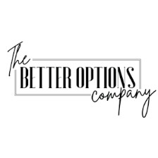 Shop Family at The Better Options Company
