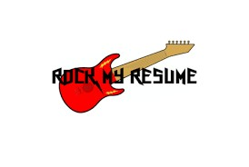 Shop Career/Jobs/Employment at Rock my Resume