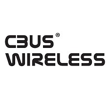 Cbus Wireless - Shop now and get free shipping on all orders!
