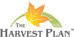 Shop Financial at The Harvest Plan
