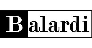 Balardi LLC - 5% OFF on all orders