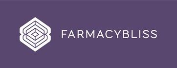 Shop Health at Farmacy Bliss