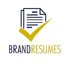 BrandResumes.com - Get 10% Off Your Order with Code JOBS!
