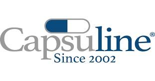 Shop Health at Capsuline