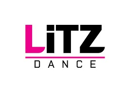 Litz Dance - Get Free Shipping on Orders over $100 - Use Coupon AP20