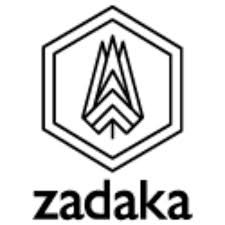 zadaka.com - Happy Earth Day! Save big with 25% off with code EARTH25.