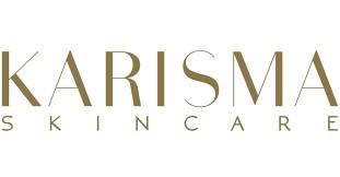 Shop Health at Karisma Skincare