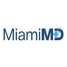 Shop Health at MiamiMD