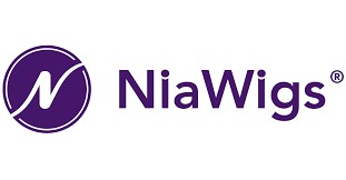 Shop Accessories at Niawigs