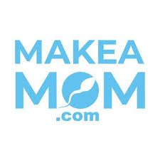 mommy managers llc - free shipping