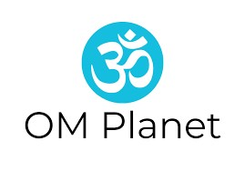 OM Planet - $10 off orders $100+