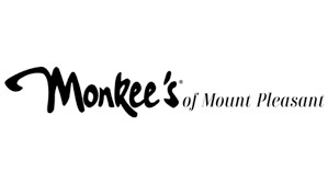 Shop Clothing at Monkee's of Mount Pleasant