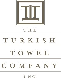 """The Turkish Towel Company - Get 10% OFF Any Non-Sale Item With """"10OFF"""""""