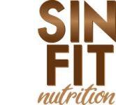Shop Health at Sinfitnutrition