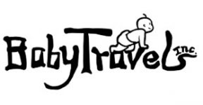 Shop Family at Baby Travel Inc