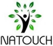 Natouch LLC - Natouch Antifungal Antiseptic Wipes 10% off