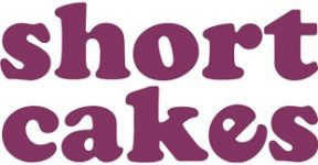 Shop Accessories at Short Cakes