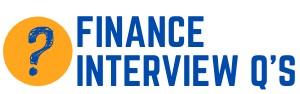 Career/Jobs/Employment at financeinterviewqs.com