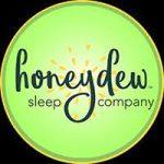 Shop Home & Garden at Honeydew Sleep