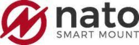 Nato Apps Inc - Nato Smart Mount 10-Pack Just $6/mount