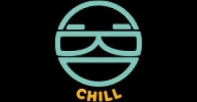Chill - 10% off orders over $50 (affiliate-exclusive)