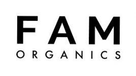 Shop Health at Fam Organics