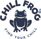 Shop Health at Chill Frog CBD