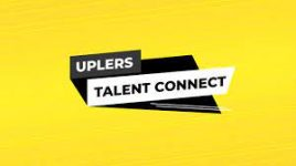 Shop Career/Jobs/Employment at Uplers Talent Connect