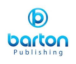 Shop Health at Barton Publishing - Natural Health Reports
