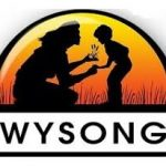 Wysong - Save 10%
