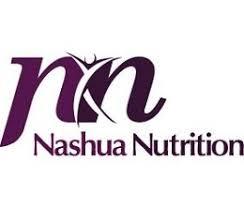 Nashua Nutrition - Nashua Nutrition - Free Shipping On Orders Over $69!