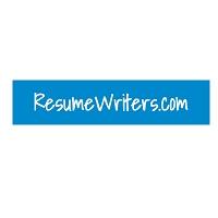 Shop Career/Jobs/Employment at ResumeWriters.com
