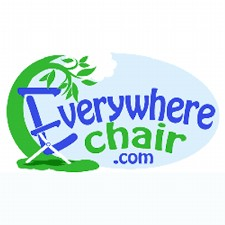 Everywhere Chair LLC - Affiliate Appreciation Code