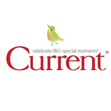 Current Media Group LLC - FREE SHIPPING on all orders at CurrentCatalog.com! Use code AFLFREE to save on 10/3-10/4 only.