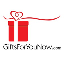 GiftsForYouNow.com - Free Shipping orders $49 Plus with code GIFFRSHIP20!