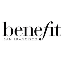 Benefit Cosmetics - Get free shipping on all orders $50 or more!