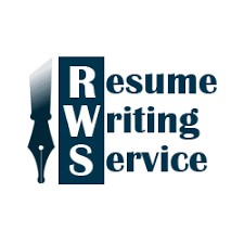 Writerock Limited - 25% OFF Resume Writing Services