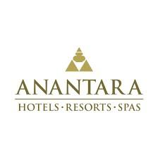 Anantara Resorts - Free Night Offer: Starting from USD 159 at Anantara Kalutara Resort