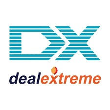 DealExtreme - Mini PC Up to 28% OFF+ Free Shipping@ DX.com