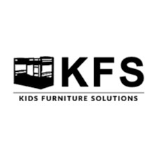 Kids Furniture Solutions - Free Shipping