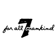 LLC - Introducing Installments by After Pay at 7 for All Man Kind! Shop Now