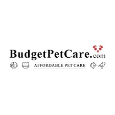 BudgetPetCare.com - 4th of July Blowout! Shop Now to Avail 12% Extra Discount Plus Free Shipping on All Orders. Use: BPCJULY12