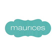 Maurices - Buy One Get One 50% Off Select Items! Valid 6/14-6/17!