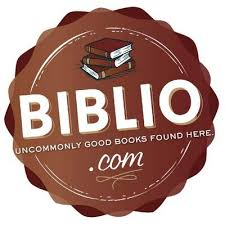 Shop Books/Media at Biblio
