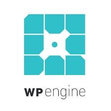 Shop Web Hosting at WP Engine