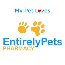 EPRX.com - Buy 3 6oz Dr. Marty Nature's Blend Dog Food and Get Additional Savings at Checkout!
