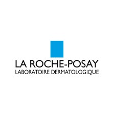 La Roche-Posay- ACD - 4 Piece Skin Care Routine for Wrinkles and Dark Circles for Only $115! ($168.92 Value) Enter Code ANTIAGING at Checkout! Offer Cannot Be Combined with Other Discounts or Promotion Codes!