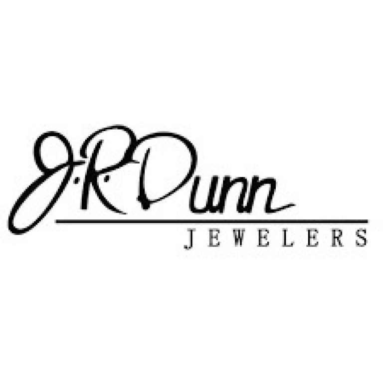 J.R. Dunn Jewelers - EF Collection Jewelry  |  Free Shipping and Returns!