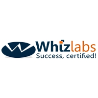 Shop Education at Whizlabs.com